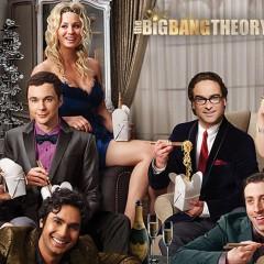 CBS renueva Big Bang por dos temporadas