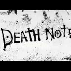 Llega el tráiler de Death Note, la esperada adaptación a imagen real de Netflix