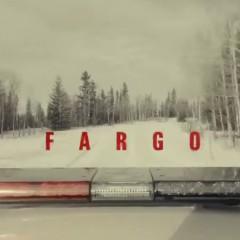 Tráiler de la esperada 3ª temporada de Fargo en FX