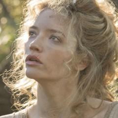 Talulah Riley será fija en la 2ª temporada de Westworld