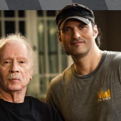Robert Rodríguez dirigirá el remake de Rescate en Nueva York