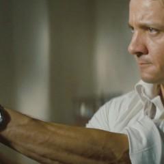 Jeremy Renner no podrá estar en Misión Imposible 6