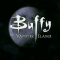 4 cosas que le debemos a Buffy Cazavampiros