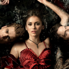Opinión y review | The Vampire Diaries y su final