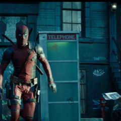 Los detalles del teaser de Deadpool 2