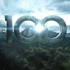 Los 100 renueva pero ¿qué podemos esperar de su quinta temporada?