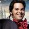 """""""La Bella y la Bestia"""" tendrá el primer personaje gay de Disney"""