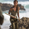 """Tomb Raider: Alicia Vikander dice """"sí"""" a una secuela"""