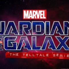 Llega el tráiler de Guardianes de la Galaxia: The Telltale series