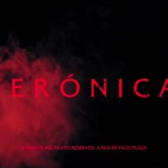 Llega el tráiler de Verónica, el terror español por Paco Plaza