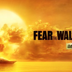 Fear the Walking Dead renueva por una 4ª temporada en AMC