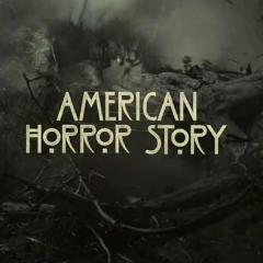 Dos fichajes para la 7ª temporada de American horror story