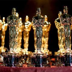 Los Oscars cambian sus normas en Documental y Animación