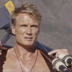 Un nuevo villano para Aquaman con el fichaje de Dolph Lundgren