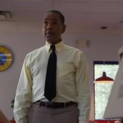 Gus Fring ha llegado a Better Call Saul para quedarse