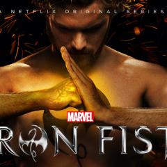 Crítica | Los problemas de Iron Fist