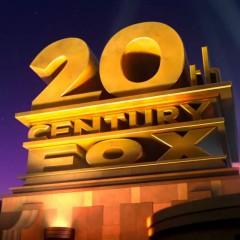 20th Century Fox anuncia varias fechas de estreno