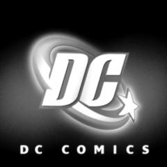 DC va a lanzar su propia plataforma de streaming en 2018