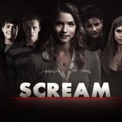 Scream se convierte en una antología en su 3ª temporada