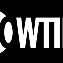 Twin Peaks termina el 3 de septiembre y más fechas de Showtime