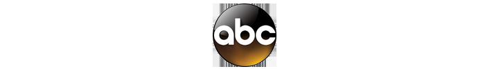 ABC serie