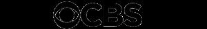 CBS serie