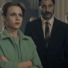 """¡Trailer de la tercera temporada de """"El Ministerio del Tiempo""""!"""