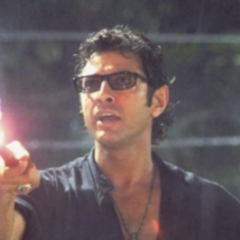 "Jeff Goldblum se une a ""Jurassic World 2″"