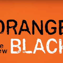 Orange is the new black, víctima de un ciberataque