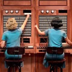 Opinión   Las chicas del cable y su (mala) estrategia de comunicación