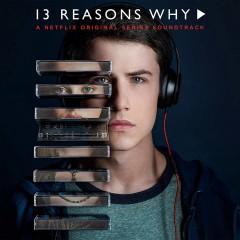 "Netflix confirma 2ª temporada de ""Por trece razones"""