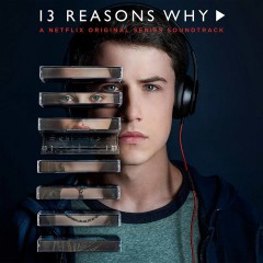 Por 13 razones incorpora varios personajes nuevos en su nueva temporada