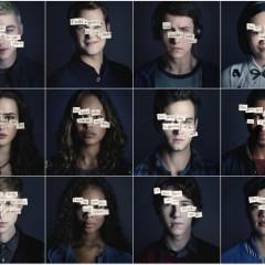 Por 13 razones tendrá 3ª temporada en Netflix