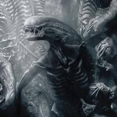 Un nuevo avance de Alien: Covenant muestra qué fue de Shaw y David