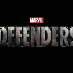Llega el tráiler de la esperadísima The Defenders en Netflix