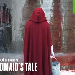 Hulu renueva The Handmaid's tale por una 2ª temporada