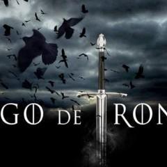 HBO prepara hasta 4 posibles spin-offs de Juego de tronos