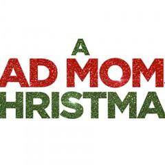 A Bad Moms Christmas ficha a las madres de las protagonistas