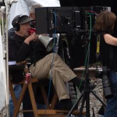 David Lynch afirma que no hará más películas tras Inland Empire