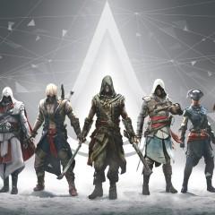 Se filtran detalles del nuevo videojuego de Assasin's Creed