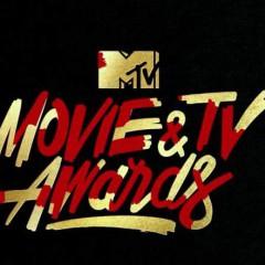 Palmarés de los Premios MTV de Cine & TV 2017