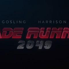 Un nuevo tráiler de Blade Runner 2049 expande su mundo