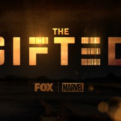 FOX le da la luz verde al drama de Marvel The Gifted