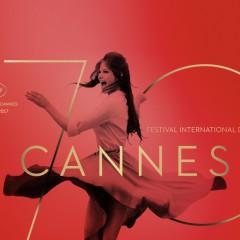 Cannes cambia sus normas tras los polémicos films de Netflix