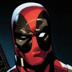 FXX da luz verde a una serie animada de Deadpool