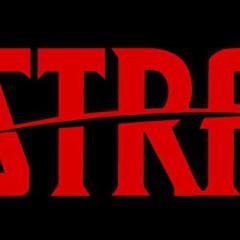 FX estrena la última temporada de The Strain el 16 de julio