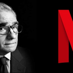 Martin Scorsese regresa al cine de gángsters con The Irishman
