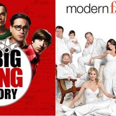 Reflexión | ¿Por qué Big Bang y otras sitcoms han tenido una doble renovación?