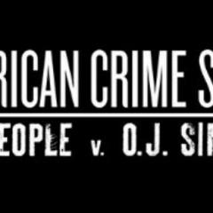 Imágenes y fichajes de las temporadas de American Crime Story