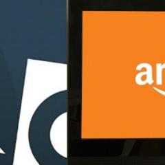 Philip K. Dick's Electric Dreams sigue ampliando reparto en Amazon